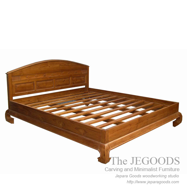 solid bed minimalist,teak indoor jepara furniture manufacturer exporter,mebel tempat tidur kayu jati jepara,bed minimalist modern,model bed minimalis modern jepara,dipan jati minimalis jepara,furnitur dipan bed jati jepara,teak bed modern contemporary furniture jepara indonesia, teak furniture, best indoor furniture craftsmanship, teak indoor furniture, solid teak furniture, indoor jepara furniture, teak jepara furniture, buy indonesia furniture, indonesian furniture, teakwood furniture manufacturer,teakwood indoor furniture,teakwood patio furniture,wholesale teak indoor furniture, wholesale teak minimalist furniture, teak bed furniture jepara low price, teak bed furniture, buy teak bed indonesia furniture, teak furniture wholesale,teak indoor at low price,teak minimalist jepara furniture,model mebel simple minimalis, model desain furniture modern minimalis,teak furniture modern minimalist contemporary, teak indoor furniture jepara,teak jepara furniture,furniture minimalis modern kayu jati jepara,mebel jati minimalis modern jepara, teak minimalist modern jepara furniture manufacturer indonesia