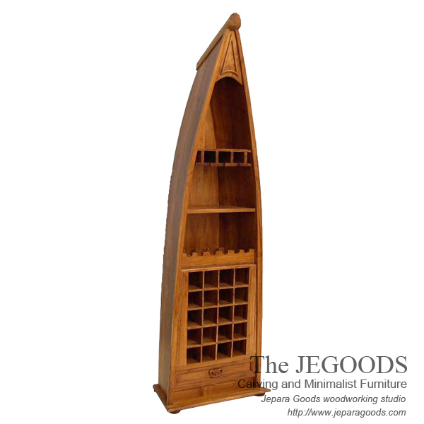 rak buku perahu,perahu bookcase,rak buku model perahu minimalis jati,model desain rak buku modern minimalis,bookcase modern minimalist contemporary,open book case teak,teak jepara furniture,furniture minimalis modern kayu jati jepara,mebel jati minimalis modern jepara,model furniture rak buku minimalis modern,teak minimalist furniture manufacturer jepara exporter,indonesia teak manufacturer