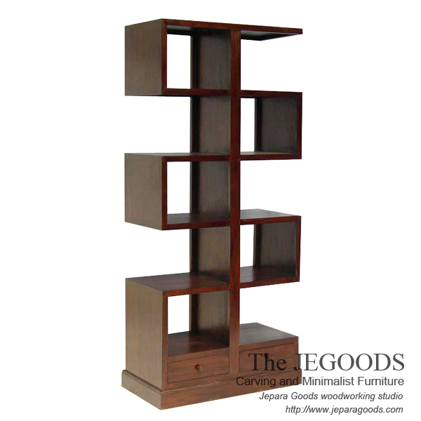 rak buku zig-zag,zig-zag bookcase,rak buku bundar minimalis jati,model desain rak buku modern minimalis,bookcase modern minimalist contemporary,open book case teak,teak jepara furniture,furniture minimalis modern kayu jati jepara,mebel jati minimalis modern jepara,model furniture rak buku minimalis modern,teak minimalist furniture manufacturer jepara exporter,indonesia teak manufacturer, west elm furniture manufacturer,west elm furniture supplier,west elm furniture supply,west elm furniture indonesia, west elm furniture maker, jeparagoods west elm furniture, jegoods mebel west elm furniture, Pottery Barn teak indonesia,Pottery Barn furniture manufacturer,Pottery Barn furniture supplier,Pottery Barn furniture supply,Pottery Barn furniture indonesia, Pottery Barn furniture maker, jeparagoods Pottery Barn furniture, jegoods mebel Pottery Barn furniture, jeparagoods Crate and Barrel furniture, jegoods mebel Crate and Barrel furniture, jegoods mebel Ethan Allen furniture, zara teak furniture, Crate and Barrel furniture manufacturer,Crate and Barrel furniture supplier,Crate and Barrel furniture supply,Crate and Barrel furniture indonesia, Crate and Barrel furniture maker, zara netherlands,zara home furniture, houzz furniture manufacturer,houzz furniture supplier,houzz furniture supply,houzz furniture indonesia, houzz furniture maker, jeparagoods houzz furniture, jegoods mebel houzz furniture, zara home living, jepara goods houzz furniture manufacturer, Ethan Allen furniture manufacturer,Ethan Allen furniture supplier,Ethan Allen furniture supply,Ethan Allen furniture indonesia, Ethan Allen furniture maker, jeparagoods Ethan Allen furniture, teak holland chair,teak netherlands chair, teak furniture holland, teak furniture netherlands, teak retro furniture netherlands,teak scandinavian furniture netherlands,teak vintage furniture netherlands,teak iron furniture netherlands, teak outlet furniture,teak outlet venlo home,teakhouten woonkamer sets,teakhouten meubels voor binnen en buiten, teak meubelen op maat
