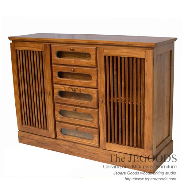 karimunjawa teak buffet,buffet karimunjawa 2 pintu jati 5 laci,model buffet minimalis modern kontemporer,buffet jati jepara,bufet minimalis jati jepara,jual buffet jati jepara,teak buffet minimalist modern contemporary furniture,buffet minimalis jati jepara,mebel buffet jepara,teak indoor furniture manufacturer exporter jepara indonesia, teak buffet malaysia, teak buffet singapore, minimalist teak buffet, buy teak buffet at low price, indonesia teak buffet furniture, buy jepara goods teak buffet, teak buffet wholesale, model furnitur buffet minimalis modern,buffet teak minimalist furniture manufacturer jepara exporter,indonesia teak manufacturer exporter,model buffet jati asli jepara,teak buffet modern, teak buffet contemporary furniture,teak buffet minimalist,buffet jati minimalis modern jepara,buffet minimalis jati jepara,model buffet jati minimalis,produsen mebel jati buffet minimalis modern,jepara goods teak buffet furniture, buffet minimalist modern jepara furniture manufacture, teak furniture, best indoor furniture craftsmanship, teak indoor furniture, solid teak furniture, teak indoor jepara furniture, teak minimalist furniture jepara