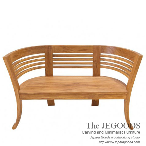 cantik bench teak jepara,bangku cantik jepara,betawi bench teak,teak batavia bench,minimalist teak bench furniture jepara,teak bench minimalist jepara,desain bangku minimalis jati jepara,jepara teak bench,modern contemporary teak bench,furniture ruang tamu keluarga,furniture mebel jati jepara,bangku daybed jati jepara,model bale-bale minimalis kontemporer,bangku panjang jati jepara,teak daybed minimalist contemporary,produsen mebel bangku sofa minimalis modern jati jepara,model bangku daybed modern kontemporer,jual bangku jati minimalis,bangku jati ekspor jepara,teak bench minimalist contemporary furniture modern, mebel bangku jepara murah ekspor,teak minimalist bench jepara furniture,teak minimalist bench jepara furniture Indonesia, jepara goods teak bench furniture, bench minimalist modern jepara furniture manufacture, teak furniture jepara goods, best indoor furniture craftsmanship, teak indoor furniture, solid teak furniture, teak indoor jepara furniture, teak minimalist furniture jepara, teak furniture malaysia, teak furniture singapore, teak furniture brunei darussalam, bench minimalist teak,modern minimalist bench,contemporary design bench, bangku minimalis modern jati jepara,teak bench furniture,furniture minimalis modern kayu jati jepara, mebel jati minimalis modern jepara,model furniture kontemporer minimalis modern,teak minimalist furniture manufacturer jepara exporter,indonesia teak manufacturer, teak bench minimalist furniture, teak bench 2 seat minimalist, teak bench 3 seat minimalist, indonesia teak bench furniture, buy teak bench minimalist, high quality teak indoor furniture indonesia, minimalist teak bench, buy teak bench at low price, indonesia teak bench furniture, buy jepara goods teak bench, teak bench wholesale, west elm furniture manufacturer,west elm furniture supplier,west elm furniture supply,west elm furniture indonesia, west elm furniture maker, jeparagoods west elm furniture, jegoods mebel west elm furniture, Pottery Barn teak indonesia,Pottery Barn furniture manufacturer,Pottery Barn furniture supplier,Pottery Barn furniture supply,Pottery Barn furniture indonesia, Pottery Barn furniture maker, jeparagoods Pottery Barn furniture, jegoods mebel Pottery Barn furniture, jeparagoods Crate and Barrel furniture, jegoods mebel Crate and Barrel furniture, jegoods mebel Ethan Allen furniture, zara teak furniture, Crate and Barrel furniture manufacturer,Crate and Barrel furniture supplier,Crate and Barrel furniture supply,Crate and Barrel furniture indonesia, Crate and Barrel furniture maker, zara netherlands,zara home furniture, houzz furniture manufacturer,houzz furniture supplier,houzz furniture supply,houzz furniture indonesia, houzz furniture maker, jeparagoods houzz furniture, jegoods mebel houzz furniture, zara home living, jepara goods houzz furniture manufacturer, Ethan Allen furniture manufacturer,Ethan Allen furniture supplier,Ethan Allen furniture supply,Ethan Allen furniture indonesia, Ethan Allen furniture maker, jeparagoods Ethan Allen furniture, teak holland chair,teak netherlands chair, teak furniture holland, teak furniture netherlands, teak retro furniture netherlands,teak scandinavian furniture netherlands,teak vintage furniture netherlands,teak iron furniture netherlands, teak outlet furniture,teak outlet venlo home,teakhouten woonkamer sets,teakhouten meubels voor binnen en buiten, teak meubelen op maat