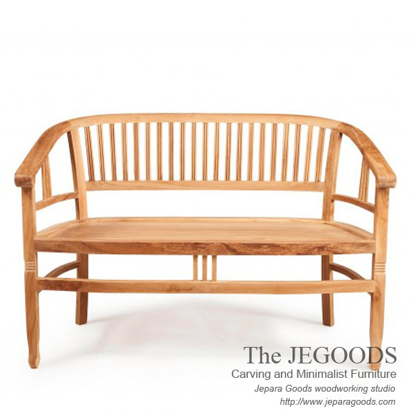 betawi bench teak,teak batavia bench,minimalist teak bench furniture jepara,teak bench minimalist jepara,desain bangku minimalis jati jepara,jepara teak bench,modern contemporary teak bench,furniture ruang tamu keluarga,furniture mebel jati jepara,bangku daybed jati jepara,model bale-bale minimalis kontemporer,bangku panjang jati jepara,teak daybed minimalist contemporary,produsen mebel bangku sofa minimalis modern jati jepara,model bangku daybed modern kontemporer,jual bangku jati minimalis,bangku jati ekspor jepara,teak bench minimalist contemporary furniture modern, mebel bangku jepara murah ekspor,teak minimalist bench jepara furniture, jepara goods teak bench furniture, bench minimalist modern jepara furniture manufacture, teak furniture jepara goods, best indoor furniture craftsmanship, teak indoor furniture, solid teak furniture, teak indoor jepara furniture, teak minimalist furniture jepara, teak furniture malaysia, teak furniture singapore, teak furniture brunei darussalam, bench minimalist teak,modern minimalist bench,contemporary design bench, bangku minimalis modern jati jepara,teak bench furniture,furniture minimalis modern kayu jati jepara, mebel jati minimalis modern jepara,model furniture kontemporer minimalis modern,teak minimalist furniture manufacturer jepara exporter,indonesia teak manufacturer, teak bench minimalist furniture, teak bench 2 seat minimalist, teak bench 3 seat minimalist, indonesia teak bench furniture, buy teak bench minimalist, high quality teak indoor furniture indonesia, minimalist teak bench, buy teak bench at low price, indonesia teak bench furniture, buy jepara goods teak bench, teak bench wholesale