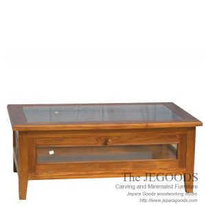 Betina Coffee Table