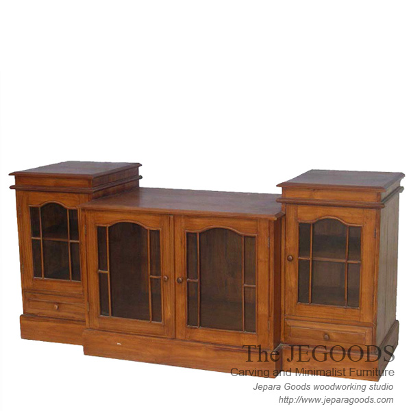 jual buffet samarinda,buffet display samarinda 4 pintu jati,model buffet minimalis modern kontemporer,buffet jati jepara,bufet minimalis jati jepara,jual buffet jati jepara,teak buffet minimalist modern contemporary furniture,buffet minimalis jati jepara,mebel buffet jepara,teak indoor furniture manufacturer exporter jepara indonesia, minimalist teak buffet, buy teak buffet at low price, indonesia teak buffet furniture, buy jepara goods teak buffet, teak buffet wholesale, model furnitur buffet minimalis modern,buffet teak minimalist furniture manufacturer jepara exporter,indonesia teak manufacturer exporter,model buffet jati asli jepara,teak buffet modern, teak buffet contemporary furniture,teak buffet minimalist,buffet jati minimalis modern jepara,buffet minimalis jati jepara,model buffet jati minimalis,produsen mebel jati buffet minimalis modern,jepara goods teak buffet furniture, buffet minimalist modern jepara furniture manufacture, teak furniture, best indoor furniture craftsmanship, teak indoor furniture, solid teak furniture, teak indoor jepara furniture, teak minimalist furniture jepara, teak buffet furniture malaysia