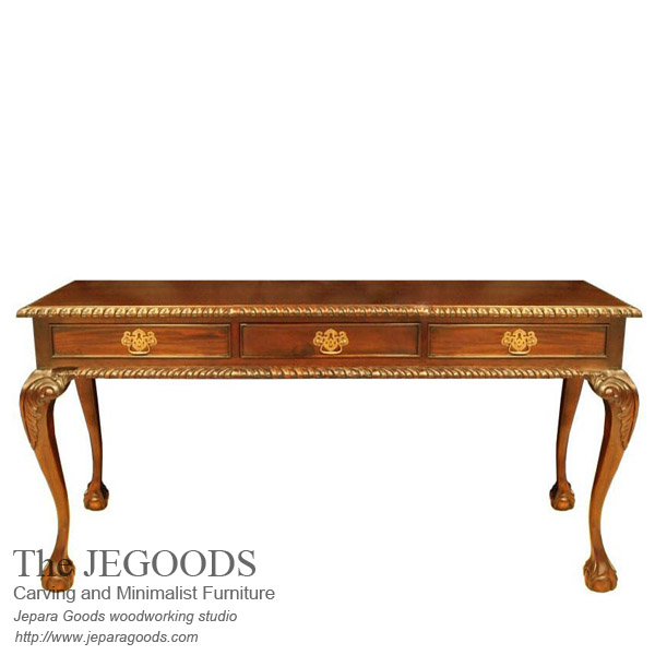 chippendale furniture,chippendale desk,buy chippendale jepara goods,chippendale indonesia furniture,mahogany carving chippendale, buy french chippendale at low price,indonesian craftsman chippendale, jepara goods chippendale, classic antique chippendale desk, Jepara furniture antique french vintage classic design craftsman Indonesia. Mahogany carving french Indonesia, rococo furniture, Jepara painted french design, Jepara mahogany french furniture, Jepara mahogany antique furniture manufacturer, Jepara carving french furniture, where to buy french furniture, white painted furniture, wholesale french furniture, wholesale vintage furniture indonesia, buy antique french furniture jepara,shabby chic furniture jepara, French Furniture, Antique Furniture, Indonesia Furniture, Jepara Furniture, Mahogany Furniture