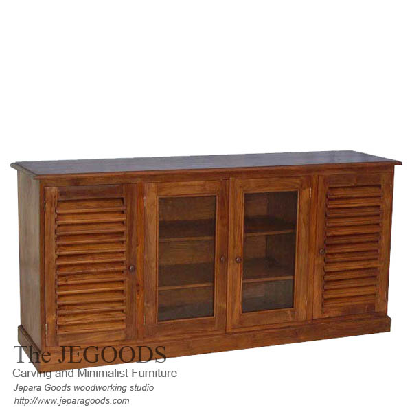 storage teak buffet,buffet minimalis 4 pintu jati 5 laci,model buffet minimalis modern kontemporer,buffet jati jepara,bufet minimalis jati jepara,jual buffet jati jepara,teak buffet minimalist modern contemporary furniture,buffet minimalis jati jepara,mebel buffet jepara,teak indoor furniture manufacturer exporter jepara indonesia, teak buffet malaysia, teak buffet singapore, minimalist teak buffet, buy teak buffet at low price, indonesia teak buffet furniture, buy jepara goods teak buffet, teak buffet wholesale, model furnitur buffet minimalis modern,buffet teak minimalist furniture manufacturer jepara exporter,indonesia teak manufacturer exporter,model buffet jati asli jepara,teak buffet modern, teak buffet contemporary furniture,teak buffet minimalist,buffet jati minimalis modern jepara,buffet minimalis jati jepara,model buffet jati minimalis,produsen mebel jati buffet minimalis modern,jepara goods teak buffet furniture, buffet minimalist modern jepara furniture manufacture, teak furniture, best indoor furniture craftsmanship, teak indoor furniture, solid teak furniture, teak indoor jepara furniture, teak minimalist furniture jepara