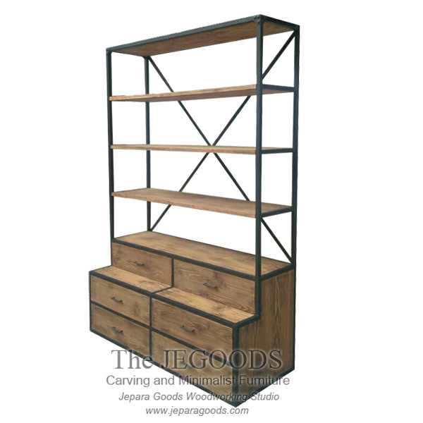 cooper rack industrial iron wood, lemari besi kayu,industrial rustic furniture iron wood,industrial metal rack bookshelf,model rak buku kayu besi jepara,rak buku rustic white wash,jual rak buku konsep rustic,jual mebel konsep rustic jati,model furniture pop,jual furniture rustic jepara,model furniture unik pop art jepara,produsen furniture rustic jepara,mebel rastik,mebel cafe rustic, industrial cabinet rack rustic, industrial metal rack bookshelf,model rak buku kayu besi jepara,rak buku rustic white wash,jual rak buku konsep rustic,jual mebel konsep rustic jati,model furniture pop,jual furniture rustic jepara,model furniture unik pop art jepara,produsen furniture rustic jepara,mebel rastik,mebel cafe rustic, rustic cabinet, rustic wardrobe,rustic rack,rustic bookshelf,rustic furniture metal wood,rak buku rustic white wash,jual lemari konsep rustic,jual mebel rustic jati,model furniture kayu besi,jual furniture rustic jepara,model furniture rustic besi jepara, produsen furniture rustic jepara,mebel rastik,mebel cafe rustic,produsen mebel furniture rustic white wash furnishing jepara manufacturer,rustic furniture kayu besi, rustic furniture, wooden rustic furniture, teak rustic furniture, rustic iron wood furniture, rustic cabinet furniture,iron wood cabinet furniture,rustic home furniture, vintage rustic metal wood furniture