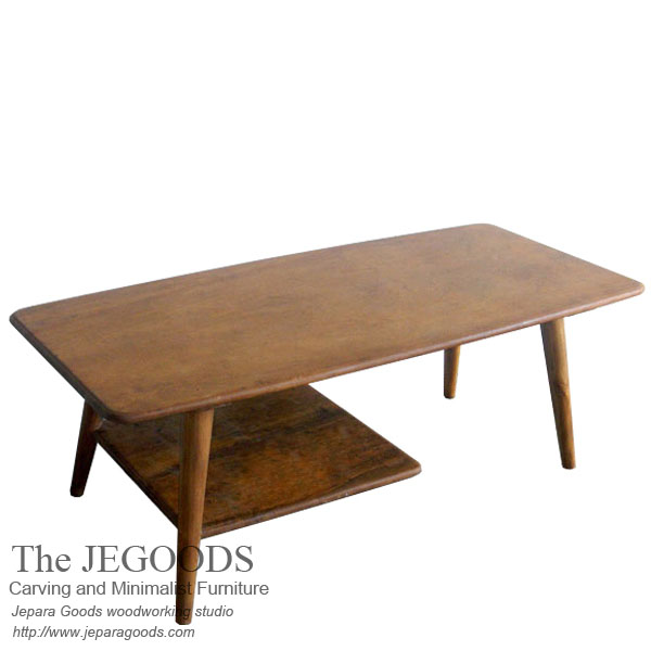 model meja tamu simple retro,meja tamu retro model minimalis,meja tamu era 50an,produsen mebel retro vintage jepara,jual mebel retro vintage jati,java 50's coffee table,meja tamu java kuno antik jati jepara,retro teak coffee table vintage,danish coffee table,meja tamu retro vintage scandinavia,model meja tamu scandinavia,furniture scandinavian design ideas,meja tamu retro jengki,teak jepara retro scandinavia,meja tamu gaya retro vintage,jepara retro vintage furniture,meja tamu model retro minimalis,produsen mebel meja tamu retro vintage kayu jati,produsen mebel retro vintage jepara,coffee table retro vintage,meja tamu lawas kuno 50an 60an 70an,model meja tamu jengki teak coffee table retro vintage javanese,model meja tamu retro minimalis,teak retro coffee table vintage,model meja tamu retro teak coffee table vintage scandinavia,model meja tamu retro teak coffee table vintage scandinavia jepara, supplier mebel retro jepara
