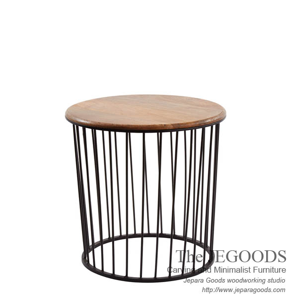 iron wire frameside table,meja kayu besi kawat jepara,furniture manufacturer jepara indonesia,jual kursi konsep rustic jati,model furniture pop,jual furniture rustic jepara,model furniture unik pop art jepara,produsen furniture rustic jepara,mebel rastik,cafe rustic,nakas-powder-coated-metal-furniture-rustic-gaya-industrial-steel-wild-side-table-model-rustic-kayu-besi-metal-legs-furniture-jepara-goods,industrial vintage furniture Jepara rustic furniture style, furniture rustic industrial iron wood jepara,rustic drawer,furniture manufacturer jepara indonesia,jual kursi konsep rustic jati,model furniture pop,jual furniture rustic jepara,model furniture unik pop art jepara,produsen furniture rustic jepara,mebel rastik,cafe rustic,nakas-powder-coated-metal-furniture-rustic-gaya-industrial-steel-wild-side-table-model-rustic-kayu-besi-metal-legs-furniture-jepara-goods,industrial vintage furniture Jepara rustic furniture style,produsen mebel furniture rustic industrial furnishing jepara manufacturer, rustic iron wood jepara goods,indonesia rustic furniture,sell rustic iron wood jepara,jual meja cafe kayu besi,model meja restoran kayu besi,harga meja cafe kayu besi, kursi rustic kaki besi jepara,meja kayu kaki besi,furniture kayu dan besi jepara,model desain industrial furniture jepara,mebel rustic kayu besi jepara, kayu lama furniture jepara, furniture kayu recycle besi jepara, kursi meja cafe industrial vintage jepara, stainless steel furniture jepara, furniture stainless steel,jual mebel stainless steel, stainless steel jepara goods,metal stainless jepara, mebel rustic stainless steel, produsen mebel stainless steel,jepara goods stainless steel, kayu lama furniture inedonesia, indonesia stainless steel furniture,powder coating furniture jepara, rustic furniture indonesia,industrial vintage jepara goods, industrial vintage indonesia furniture, old wood furniture indonesia, old wood furniture jepara, old wood jepara goods