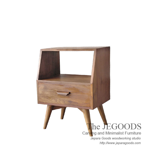 teak furniture jepara retro scandinavia drawer nighstand,nakas retro vintage,teak retro nighstand jepara,teak scandinavia nighstand,jepara goods retro furniture,jepara retro scandinavia danish,furniture retro danish jepara,model nakas retro vintage,model meja nakas retro scandinavia, model nakas gaya retro scandinavia, retro furniture manufacturer,jepara furniture retro style, furniture retro vintage Indonesia, furniture vintage jepara, home decor retro scandinavia, jepara home retro, industrial furniture vintage