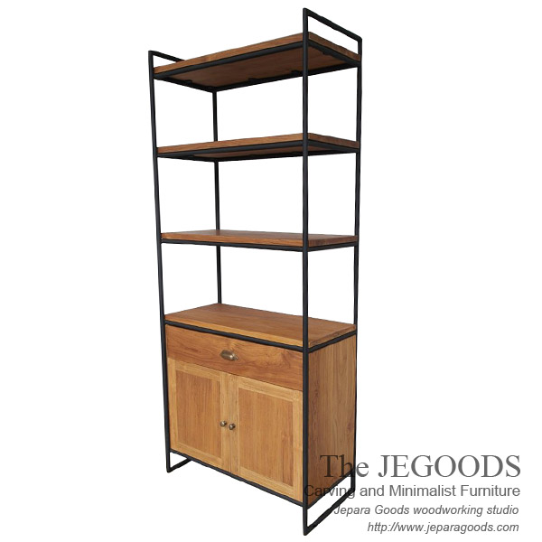 industrial metal rack bookshelf,model rak buku kayu besi jepara,rak buku rustic white wash,jual rak buku konsep rustic,jual mebel konsep rustic jati,model furniture pop,jual furniture rustic jepara,model furniture unik pop art jepara,produsen furniture rustic jepara,mebel rastik,mebel cafe rustic, rustic cabinet, rustic wardrobe,rustic rack,rustic bookshelf,rustic furniture metal wood,rak buku rustic white wash,jual lemari konsep rustic,jual mebel rustic jati,model furniture kayu besi,jual furniture rustic jepara,model furniture rustic besi jepara, produsen furniture rustic jepara,mebel rastik,mebel cafe rustic,produsen mebel furniture rustic white wash furnishing jepara manufacturer,rustic furniture kayu besi, rustic furniture, wooden rustic furniture, teak rustic furniture, rustic iron wood furniture, rustic cabinet furniture,iron wood cabinet furniture,rustic home furniture,