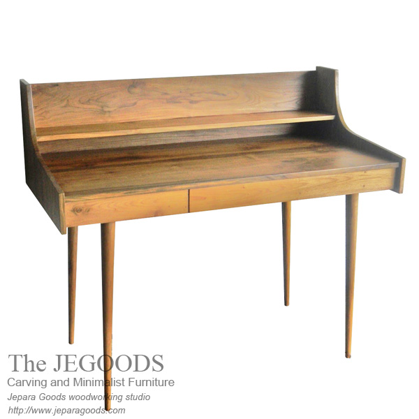meja kerja model piano,meja belajar model piano,jengki old study desk,teak writing desk vintage,danish writing desk,meja belajar retro vintage,model meja belajar scandinavia,furniture scandinavian design ideas,meja belajar retro jengki,teak jepara retro scandinavia,meja kerja retro vintage,jepara retro vintage furniture,meja kerja model retro minimalis,meja kerja retro vintage kayu jati,produsen mebel retro vintage jepara,model meja belajar jengki writing desk retro vintage.model meja belajar kuno lawas vintage retro writing desk scandinavia