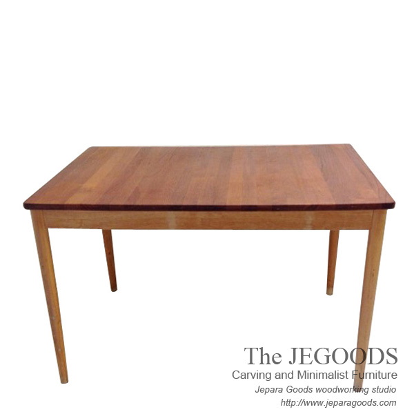 simple dining table retro,model meja makan simple retro,meja makan model minimalis retro,javanese 50s dining table,meja makan era 50an,produsen mebel retro vintage jepara,jual mebel retro vintage jati,java 50's dining table,meja makan java kuno antik jati jepara,retro teak dining table vintage,danish dining table,meja makan retro vintage scandinavia,model meja makan scandinavia,furniture scandinavian design ideas,meja makan retro jengki,teak jepara retro scandinavia,meja makan gaya retro vintage,jepara retro vintage furniture,meja makan model retro minimalis,produsen mebel meja makan retro vintage kayu jati,produsen mebel retro vintage jepara,model meja makan jengki dining table retro vintage,meja kerja makan kuno 50an 60an 70an,model meja makan jengki teak dining table retro vintage javanese,model meja makan minimalis retro teak dining table vintage,model meja makan retro teak dining table vintage scandinavia, jual meja makan gaya mid century, jual meja makan scandinavia, jual meja makan retro scandinavia,
