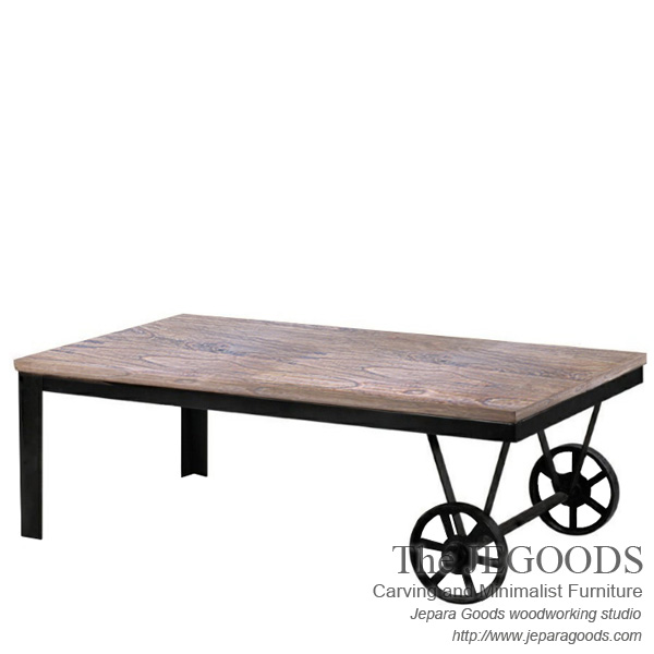 factory cart coffee table,industrial wheeled cart coffee table,rustic industrial wheel coffee table,meja tamu rustic,mebel jepara lawas,antik rustic, coffee table rustic furniture,white wash finishing rustic,furniture rustic jepara indonesia,model meja tamu konsep rustic, industrial-rustic-coffee-table-metal-wheel-meja-kayu-roda-besi-metal-powder-coated-jepara-goods-furniture,industrial vintage furniture Jepara rustic furniture style, rustic industrial iron wood table,rustic industrial coffee table,mebel meja kayu besi rustic jepara,jual meja rustic jati,model furniture rustic,jual furniture rustic jepara, produsen furniture rustic jepara,mebel rastik,meja cafe rustic roda besi, wheel iron wood table,meja tamu kayu roda besi,meja tamu roda besi,jual meja roda besi, rustic furniture jepara, kuri cafe kayu besi,model meja kayu besi,jual meja kayu besi,produsen mebel cafe kayu besi, meja kayu besi,meja makan kayu besi, industrial iron wood table,metal wood rustic table, iron wood table,meja besi kayu jepara,furniture manufacturer jepara indonesia,jual meja rustic jati, model furniture pop rustic,meja rustic vintage, jual furniture rustic jepara,model furniture unik besi jepara,produsen furniture rustic jepara,mebel rastik, cafe rustic,rustic table iron wood, rustic table furniture metal wood,harga meja rustic,model meja rustic, rustic kayu besi metal legs furniture jepara goods, rustic table furniture, urban rustic table scandinavia furniture,metal wood table furniture indonesia, industrial vintage furniture Jepara rustic furniture style, industrial rustic furniture iron wood, ethnic furniture jepara, furniture ethnic antik, jual mebel ethnik, jual mebel antik etnik, rustic furniture kayu besi modern kontemporer,rustic furniture kayu besi kontemporer jati jepara, produsen rustic furniture jati kayu besi kualitas ekspor, rustic furniture kayu besi, meja kayu besi jepara,jepara rustic industrial iron wood furniture craftsman, produsen meja tolix jepara,jual mebel kayu besi jepara, jepara industrial furniture manufacturer, mebel besi kayu furniture jepara, meja cafe kayu besi,meja cafe besi industrial, industrial furniture jepara,industrial furniture vintage jepara, model meja cafe bistro industrial kayu besi,mebel kayu besi jepara, produsen mebel industrial besi metal powder coating, meja cafe hairpin table,meja cafe kayu besi,meja cafe besi industrial,industrial furniture jepara, industrial furniture vintage jepara, model meja cafe bistro industrial kayu besi,mebel kayu besi jepara,produsen mebel industrial besi metal powder coating, meja cafe kayu besi, meja cafe besi industrial,industrial furniture jepara,industrial furniture vintage jepara, model meja cafe bistro industrial kayu besi,mebel kayu besi jepara, produsen mebel industrial besi metal powder coating, meja cafe pipa besi kayu, meja cafe kayu besi,meja cafe besi industrial,industrial furniture jepara, industrial furniture vintage jepara,model meja cafe bistro industrial kayu besi, mebel kayu besi jepara, rustic iron wood jepara goods,indonesia rustic furniture,sell rustic iron wood jepara,jual meja cafe kayu besi,model meja restoran kayu besi,harga meja cafe kayu besi, kursi rustic kaki besi jepara,meja kayu kaki besi,furniture kayu dan besi jepara,model desain industrial furniture jepara,mebel rustic kayu besi jepara, kayu lama furniture jepara, furniture kayu recycle besi jepara, kursi meja cafe industrial vintage jepara, stainless steel furniture jepara, furniture stainless steel,jual mebel stainless steel, stainless steel jepara goods,metal stainless jepara, mebel rustic stainless steel, produsen mebel stainless steel,jepara goods stainless steel, kayu lama furniture inedonesia, indonesia stainless steel furniture,powder coating furniture jepara, rustic furniture indonesia,industrial vintage jepara goods, industrial vintage indonesia furniture, old wood furniture indonesia, old wood furniture jepara, old wood jepara goods