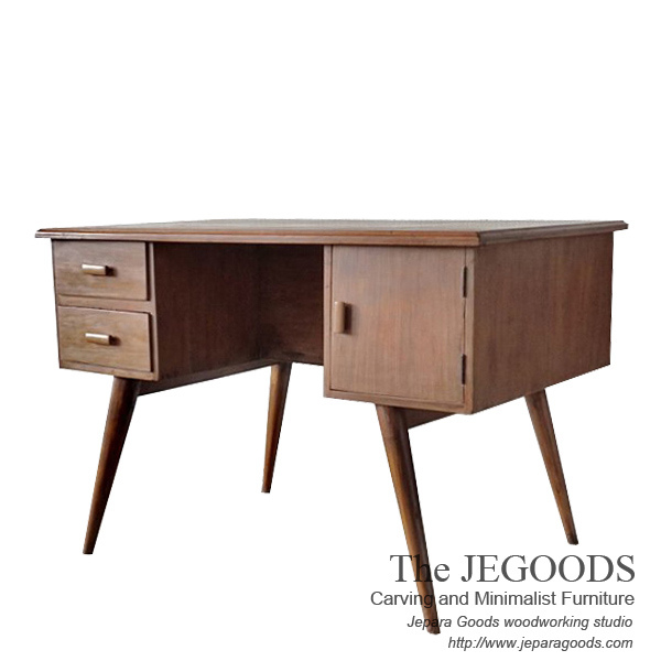java 50 desk,meja java kuno antik jati jepara,teak writing desk vintage,danish writing desk,meja belajar retro vintage,model meja belajar scandinavia,furniture scandinavian design ideas,meja belajar retro jengki,teak jepara retro scandinavia,meja kerja retro vintage,jepara retro vintage furniture,meja kerja model retro minimalis,meja kerja retro vintage kayu jati,produsen mebel retro vintage jepara,model meja kerja jengki writing desk retro vintage,meja kerja era 50an 60an 70an