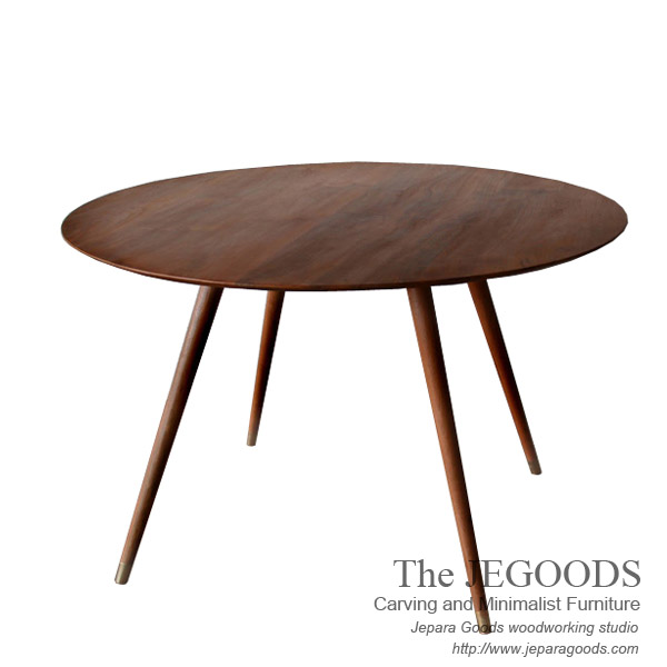 danish round dining table,model meja makan simple retro,meja makan model minimalis retro,javanese 50s dining table,meja makan retro era 50an,produsen mebel retro vintage jepara,jual mebel retro vintage jati,java 50's dining table,meja makan java kuno antik jati jepara,retro teak dining table vintage,danish dining table,meja makan retro vintage scandinavia,model meja makan scandinavia,furniture scandinavian design ideas,meja makan retro jengki,teak jepara retro scandinavia,meja makan gaya retro vintage,jepara retro vintage furniture,meja makan model retro minimalis,produsen mebel meja makan retro vintage kayu jati,produsen mebel retro vintage jepara,model meja makan jengki dining table retro vintage,meja makan makan kuno 50an 60an 70an,model meja makan jengki teak dining table retro vintage javanese,model meja makan minimalis retro teak dining table vintage,model meja makan retro teak dining table vintage scandinavia,teak jepara danish retro scandinavia furniture, jual meja makan gaya mid century, jual meja makan scandinavia, jual meja makan retro scandinavia,