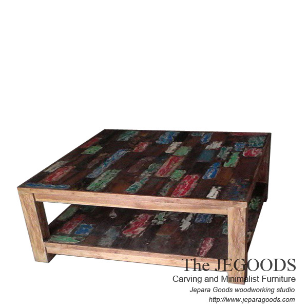 rustic boat painted coffee table,boat painted furniture,rustic boat painted coffee table,rustic pop art wood jepara,rustic furniture jepara,model furniture rustic pop art,jual furniture rustic jepara, model furniture unik pop art jepara, meja tamu cat kapal,model meja tamu rustic,jual mebel lawas rustik,jual meja tamu lawas antik,ethnic furniture jepara, produsen furniture rustic jepara,mebel rastik,model furniture rustic,furniture rustic gaya pop art, boat painted furniture, rustic coffee table rose wood teak wood mindi wood jepara goods furniture indonesia designer,rustic paint wash furniture, tek rustic creative jepara,rustic pop art furniture jepara,produsen furniture rustic pop art style finishing, rustic white wash furniture, rustic teak furniture, best rustic furniture craftsmanship, teak boat rustic furniture, solid teak furniture, rustic jepara furniture, teak jepara furniture, buy indonesia furniture, pop art furniture,rustic pop art furniture,rustic furniture jepara,teak rustic indonesia, jepara rustic industrial iron wood furniture, indonesian furniture, teak iron wood furniture, teak metal wood furniture, teak rustic jepara goods, rustic furniture manufacture, wholesale rustic furniture indonesia