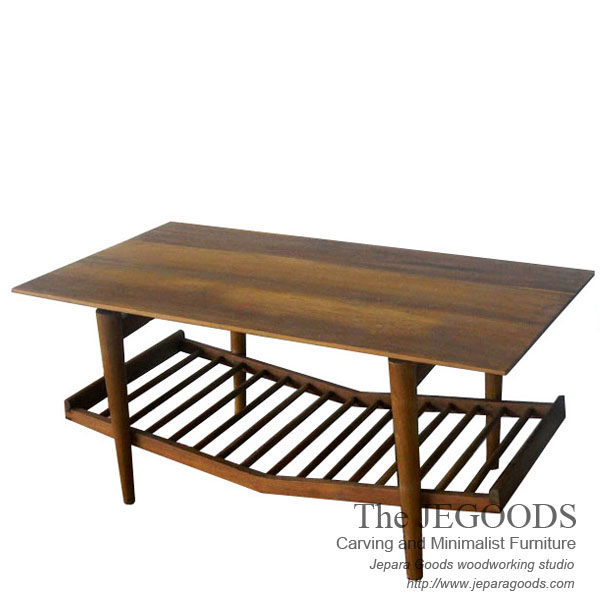 model meja tamu retro,meja tamu retro model minimalis,meja tamu era 50an,produsen mebel retro vintage jepara,jual mebel retro vintage jati,java 50's coffee table,meja tamu java kuno antik jati jepara,retro teak coffee table vintage,danish coffee table,meja tamu retro vintage scandinavia,model meja tamu scandinavia,furniture scandinavian design ideas,meja tamu retro jengki,teak jepara retro scandinavia,meja tamu gaya retro vintage,jepara retro vintage furniture,meja tamu model retro minimalis,produsen mebel meja tamu retro vintage kayu jati,produsen mebel retro vintage jepara,coffee table retro vintage,meja tamu lawas kuno 50an 60an 70an,model meja tamu jengki teak coffee table retro vintage javanese,model meja tamu retro minimalis,teak retro coffee table vintage,model meja tamu retro teak coffee table vintage scandinavia,model meja tamu retro teak coffee table vintage scandinavia jepara, supplier mebel retro jepara