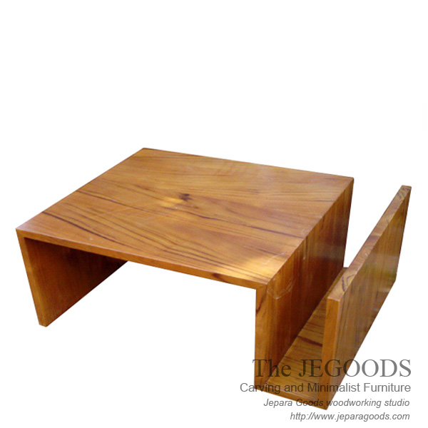 zig zag coffee table,meja tamu jati minimalis,jual desain meja tamu minimalis jati jepara,jepara teak coffee table,modern contemporary cofee table,furniture ruang tamu keluarga,furniture mebel jati jepara,meja tamu jati jepara,model meja tamu minimalis kontemporer,meja jati minimalis klasik jati jepara,Laci Coffee Table Teak Minimalist Contemporary, minimalist teak coffee table, buy teak coffee table at low price, indonesia teak coffee table furniture, buy jepara goods teak coffee table, teak coffee table wholesale, model furniture coffee table minimalis modern,coffee table teak minimalist furniture manufacturer jepara exporter,indonesia teak manufacturer exporter,model coffee table jati asli jepara,teak coffee table modern, teak coffee table contemporary furniture,teak coffee table minimalist,coffee table jati minimalis modern jepara,coffee table minimalis jati jepara,model coffee table jati minimalis,produsen mebel jati coffee table minimalis modern,jepara goods teak coffee table furniture, coffee table minimalist modern jepara furniture manufacture, teak furniture jepara goods, best indoor furniture craftsmanship, teak indoor furniture, solid teak furniture, teak indoor jepara furniture, teak minimalist furniture jepara, teak furniture malaysia, teak furniture singapore, teak furniture brunei darussalam, coffee table minimalist teak,modern minimalist coffee table,contemporary design coffee table,meja tamu minimalis modern jati jepara,teak coffee table furniture,furniture minimalis modern kayu jati jepara, mebel jati minimalis modern jepara,model furniture kontemporer minimalis modern,teak minimalist furniture manufacturer jepara exporter,indonesia teak manufacturer, teak living room furniture, teak living room minimalist, indonesia teak coffee table, buy teak coffee table minimalist