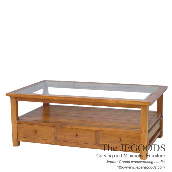 jual desain meja tamu minimalis jati jepara,jepara teak coffee table,modern contemporary cofee table,furniture ruang tamu keluarga,furniture mebel jati jepara,meja tamu jati jepara,model meja tamu minimalis kontemporer,meja jati minimalis klasik jati jepara, minimalist teak coffee table, buy teak coffee table at low price, indonesia teak coffee table furniture, buy jepara goods teak coffee table, teak coffee table wholesale, model furniture coffee table minimalis modern,coffee table teak minimalist furniture manufacturer jepara exporter,indonesia teak manufacturer exporter,model coffee table jati asli jepara,teak coffee table modern, teak coffee table contemporary furniture,teak coffee table minimalist,coffee table jati minimalis modern jepara,coffee table minimalis jati jepara,model coffee table jati minimalis,produsen mebel jati coffee table minimalis modern,jepara goods teak coffee table furniture, coffee table minimalist modern jepara furniture manufacture, teak furniture jepara goods, best indoor furniture craftsmanship, teak indoor furniture, solid teak furniture, teak indoor jepara furniture, teak minimalist furniture jepara, teak furniture malaysia, teak furniture singapore, teak furniture brunei darussalam, coffee table minimalist teak,modern minimalist coffee table,contemporary design coffee table,meja tamu minimalis modern jati jepara,teak coffee table furniture,furniture minimalis modern kayu jati jepara, mebel jati minimalis modern jepara,model furniture kontemporer minimalis modern,teak minimalist furniture manufacturer jepara exporter,indonesia teak manufacturer, teak living room furniture, teak living room minimalist, indonesia teak coffee table, buy teak coffee table minimalist