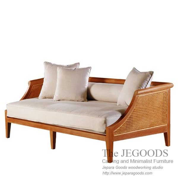 teak bench minimalist jepara,desain bangku minimalis jati jepara,jepara teak bench,modern contemporary teak bench,furniture ruang tamu keluarga,furniture mebel jati jepara,bangku daybed jati jepara,model bale-bale minimalis kontemporer,bangku panjang jati jepara,teak daybed minimalist contemporary,produsen mebel bangku sofa minimalis modern jati jepara,model bangku daybed modern kontemporer,jual bangku jati minimalis,bangku jati ekspor jepara,teak bench minimalist contemporary furniture modern, mebel bangku jepara murah ekspor,teak minimalist bench jepara furniture, minimalist teak bench, buy teak bench at low price, indonesia teak bench furniture, buy jepara goods teak bench, teak bench wholesale, teak batavia bench,minimalist teak bench furniture jepara,teak bench minimalist jepara