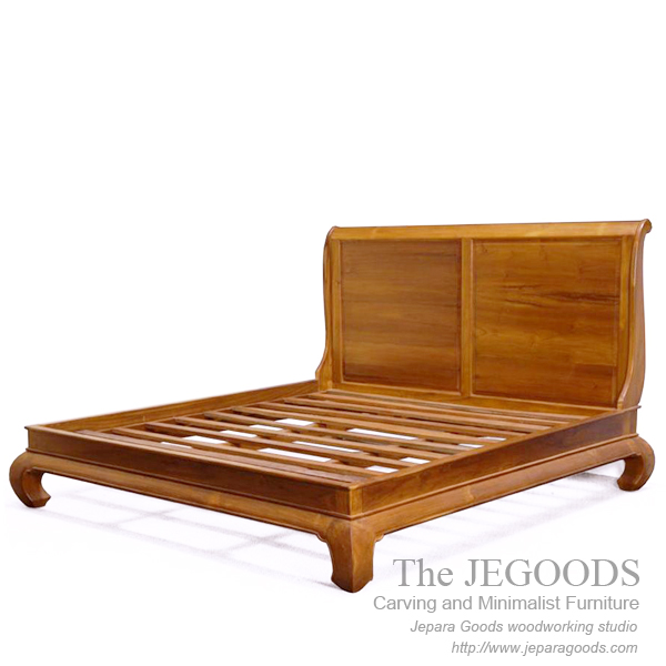 maja opium bed,jual dipan model opium jati jepara,teak bed minimalist modern contemporary furniture jepara,model dipan kontemporer modern jati,dipan minimalis kayu jati jepara,teak contemporary minimalist bed,dipan model minimalis kontemporer,teak bed minimalist modern contemporary furniture jepara,model dipan rendah,teak bed minimalist contemporary furniture jepara,solid bed minimalist,teak indoor jepara furniture manufacturer exporter,mebel tempat tidur kayu jati jepara,bed minimalist modern,model bed minimalis modern jepara,dipan jati minimalis jepara,furnitur dipan bed jati jepara,teak bed modern contemporary furniture jepara indonesia, teak furniture, best indoor furniture craftsmanship, teak indoor furniture, solid teak furniture, indoor jepara furniture, teak jepara furniture, buy indonesia furniture, indonesian furniture, teakwood furniture manufacturer,teakwood indoor furniture,teakwood patio furniture,wholesale teak indoor furniture, wholesale teak minimalist furniture, teak bed furniture jepara low price, teak bed furniture, buy teak bed indonesia furniture, teak furniture wholesale,teak indoor at low price,teak minimalist jepara furniture,model mebel simple minimalis, model desain furniture modern minimalis,teak furniture modern minimalist contemporary, teak indoor furniture jepara,teak jepara furniture,furniture minimalis modern kayu jati jepara,mebel jati minimalis modern jepara, teak minimalist modern jepara furniture manufacturer indonesia