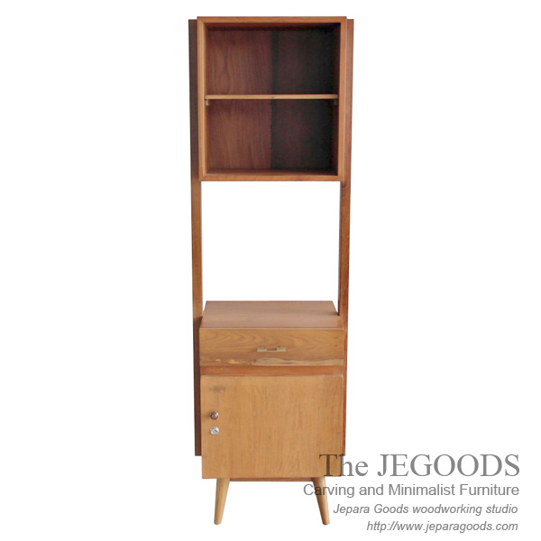 produsen mebel model retro danish vintage,jual rak buku model retro vintage scandinavia,jual mebel model retro vintage scandinavia jati,produsen mebel retro scandinavia jepara,wall cupboard retro vintage furniture jepara,book cabinet retro vintage,model furniture almari rak retro,bookcase retro vintage scandinavia,danish furniture jepara indonesia,bookcase rack vintage retro mebel jepara,rack bookshelf retro furniture jepara,model rak buku gaya retro scandinavia,furniture desain minimalis retro vintage jepara,teak retro furniture manufacturer jepara,vintage furniture jepara indonesia,retro vintage furniture jepara goods designer