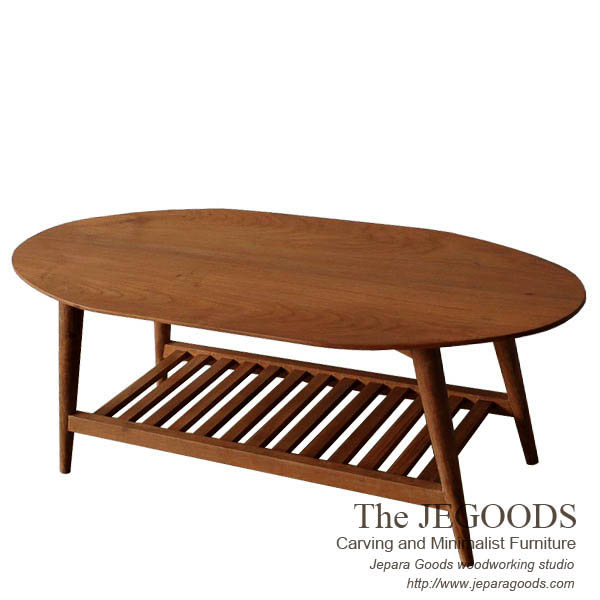 teak retro coffee table,scandinavian coffee table,teak jepara goods retro vintage furniture,scandinavian vintage coffee table,teak mid century retro coffee table,model meja tamu simple retro,meja tamu retro model minimalis,meja tamu era 50an,produsen mebel retro vintage jepara,jual mebel retro vintage jati,java 50's coffee table,meja tamu java kuno antik jati jepara,retro teak coffee table vintage,danish coffee table,meja tamu retro vintage scandinavia,model meja tamu scandinavia,furniture scandinavian design ideas,meja tamu retro jengki,teak jepara retro scandinavia,meja tamu gaya retro vintage,jepara retro vintage furniture,meja tamu model retro minimalis,produsen mebel meja tamu retro vintage kayu jati,produsen mebel retro vintage jepara,coffee table retro vintage,meja tamu lawas kuno 50an 60an 70an,model meja tamu jengki teak coffee table retro vintage javanese,model meja tamu retro minimalis,teak retro coffee table vintage,model meja tamu retro teak coffee table vintage scandinavia,model meja tamu retro teak coffee table vintage scandinavia jepara, supplier mebel retro jepara