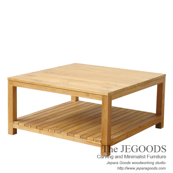 jual meja tamu minimalis jati jepara,furniture ruang tamu keluarga,furniture mebel jati jepara,meja tamu jati jepara,model meja tamu minimalis kontemporer,finishing natural kayu jati jepara, minimalist teak coffee table, buy teak coffee table at low price, indonesia teak coffee table furniture, buy jepara goods teak coffee table, teak coffee table wholesale, model furniture coffee table minimalis modern,coffee table teak minimalist furniture manufacturer jepara exporter,indonesia teak manufacturer exporter,model coffee table jati asli jepara,teak coffee table modern, teak coffee table contemporary furniture,teak coffee table minimalist,coffee table jati minimalis modern jepara,coffee table minimalis jati jepara,model coffee table jati minimalis,produsen mebel jati coffee table minimalis modern,jepara goods teak coffee table furniture, coffee table minimalist modern jepara furniture manufacture, teak furniture jepara goods, best indoor furniture craftsmanship, teak indoor furniture, solid teak furniture, teak indoor jepara furniture, teak minimalist furniture jepara, teak furniture malaysia, teak furniture singapore, teak furniture brunei darussalam, coffee table minimalist teak,modern minimalist coffee table,contemporary design coffee table,meja tamu minimalis modern jati jepara,teak coffee table furniture,furniture minimalis modern kayu jati jepara, mebel jati minimalis modern jepara,model furniture kontemporer minimalis modern,teak minimalist furniture manufacturer jepara exporter,indonesia teak manufacturer, teak living room furniture, teak living room minimalist, indonesia teak coffee table, buy teak coffee table minimalist