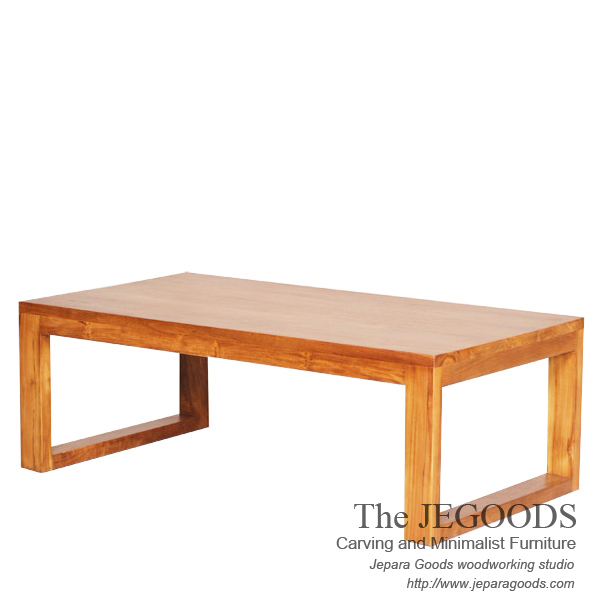 jual desain meja tamu minimalis jati jepara,jepara teak coffee table,modern contemporary cofee table,furniture ruang tamu keluarga,furniture mebel jati jepara,meja tamu jati jepara,model meja tamu minimalis kontemporer,meja jati minimalis klasik jati jepara, minimalist teak coffee table, buy teak coffee table at low price, indonesia teak coffee table furniture, buy jepara goods teak coffee table, teak coffee table wholesale, model furniture coffee table minimalis modern,coffee table teak minimalist furniture manufacturer jepara exporter,indonesia teak manufacturer exporter,model coffee table jati asli jepara,teak coffee table modern, teak coffee table contemporary furniture,teak coffee table minimalist,coffee table jati minimalis modern jepara,coffee table minimalis jati jepara,model coffee table jati minimalis,produsen mebel jati coffee table minimalis modern,jepara goods teak coffee table furniture, coffee table minimalist modern jepara furniture manufacture, teak furniture jepara goods, best indoor furniture craftsmanship, teak indoor furniture, solid teak furniture, teak indoor jepara furniture, teak minimalist furniture jepara, teak furniture malaysia, teak furniture singapore, teak furniture brunei darussalam, coffee table minimalist teak,modern minimalist coffee table,contemporary design coffee table,meja tamu minimalis modern jati jepara,teak coffee table furniture,furniture minimalis modern kayu jati jepara, mebel jati minimalis modern jepara,model furniture kontemporer minimalis modern,teak minimalist furniture manufacturer jepara exporter,indonesia teak manufacturer, teak living room furniture, teak living room minimalist, indonesia teak coffee table, buy teak coffee table minimalist,