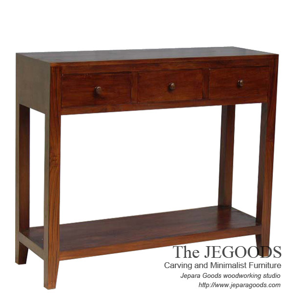 jual desain meja konsol minimalis jati jepara,jepara teak console table,modern contemporary console table,furniture ruang tamu keluarga,furniture mebel jati jepara,meja konsol jati jepara,model meja konsol minimalis kontemporer,meja jati minimalis klasik jati jepara,teak laci console table minimalist contemporary,produsen mebel meja konsol minimalis modern jati jepara,model meja konsol modern kontemporer,jual meja konsol jati minimalis,meja konsul jati ekspor jepara,console table teak minimalist contemporary furniture modern mebel meja konsol jepara murah ekspor, west elm furniture manufacturer,west elm furniture supplier,west elm furniture supply,west elm furniture indonesia, west elm furniture maker, jeparagoods west elm furniture, jegoods mebel west elm furniture, Pottery Barn teak indonesia,Pottery Barn furniture manufacturer,Pottery Barn furniture supplier,Pottery Barn furniture supply,Pottery Barn furniture indonesia, Pottery Barn furniture maker, jeparagoods Pottery Barn furniture, jegoods mebel Pottery Barn furniture, jeparagoods Crate and Barrel furniture, jegoods mebel Crate and Barrel furniture, jegoods mebel Ethan Allen furniture, zara teak furniture, Crate and Barrel furniture manufacturer,Crate and Barrel furniture supplier,Crate and Barrel furniture supply,Crate and Barrel furniture indonesia, Crate and Barrel furniture maker, zara netherlands,zara home furniture, houzz furniture manufacturer,houzz furniture supplier,houzz furniture supply,houzz furniture indonesia, houzz furniture maker, jeparagoods houzz furniture, jegoods mebel houzz furniture, zara home living, jepara goods houzz furniture manufacturer, Ethan Allen furniture manufacturer,Ethan Allen furniture supplier,Ethan Allen furniture supply,Ethan Allen furniture indonesia, Ethan Allen furniture maker, jeparagoods Ethan Allen furniture, teak holland chair,teak netherlands chair, teak furniture holland, teak furniture netherlands, teak retro furniture netherlands,teak scandinavian furniture netherlands,teak vintage furniture netherlands,teak iron furniture netherlands, teak outlet furniture,teak outlet venlo home,teakhouten woonkamer sets,teakhouten meubels voor binnen en buiten, teak meubelen op maat