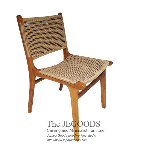 cane chair,rattan scandinavian chair, teak cane chair, vintage cane chair,retro cane chair,sell cane chair low price,scandinavian danish chair,Teak Chair Retro Minimalist, scandinavia dining chair, teak vintage chair,skandinavia danish dining chair,vintage cafe chair jepara,scandinavia retro java teak chair, teakhouten,scandinavische,stoelen,kursi retro skandinavia,model kursi jengki,vintage retro chair,danish chair design,scandinavia teak chair,jepara scandinavian chair, kursi jati retro jepara,jual kursi cafe retro,produsen kursi retro vintage jepara,teak retro vintage cafe chair jepara goods,teak retro furniture jepara, teak scandinavia furniture jepara,retro danish chair jepara indonesia,kursi cafe vintage retro,kursi restoran vintage retro, retro scandinavian furniture manufacturer jepara,produsen kursi cafe scandinavia retro, retro teakhout Indonesië,teak holz Indonesien,Teakholzmöbel retro