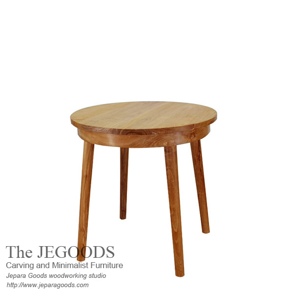 meja bundar retro, sleek coffee table teak retro scandinavia furniture jepara,jual desain meja tamu danish jati jepara,jepara teak coffee table,vintage scandinavia side table, furniture ruang tamu keluarga,furniture mebel skandinavia jati jepara,meja tamu jati jepara,model meja tamu danish vintage,meja jati danish vintage jati jepara, country coffee table, vintage paint coffee table,vintage retro coffee table,supplier meja vintage jepara,teak retro vintage coffee table, produsen meja cafe vintage,jual meja vintage,jual meja vintage danish,vintage jepara,teak retro vintage coffee table, vintage 50s retro side table,country teak coffee table jepara goods,teak retro producer,retro vintage indonesia, teak table cafe vintage, kursi meja cafe, meja cafe retro, meja cafe retro farmhouse,meja cafe country,meja cafe retro minimalis,vintage 50s side table