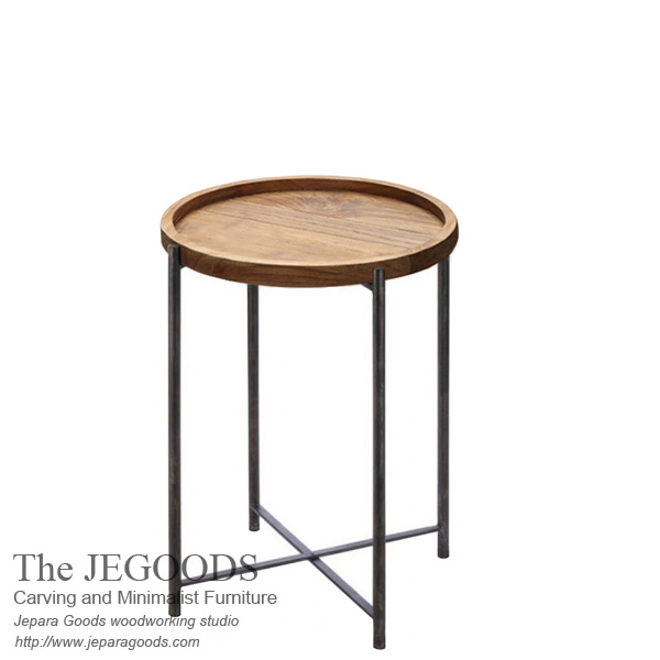 iron wire frameside table,meja kayu besi kawat jepara,furniture manufacturer jepara indonesia,jual kursi konsep rustic jati,model furniture pop,jual furniture rustic jepara,model furniture unik pop art jepara,produsen furniture rustic jepara,mebel rastik,cafe rustic,nakas-powder-coated-metal-furniture-rustic-gaya-industrial-steel-wild-side-table-model-rustic-kayu-besi-metal-legs-furniture-jepara-goods,industrial vintage furniture Jepara rustic furniture style, industrial rustic furniture iron wood, ethnic furniture jepara, furniture ethnic antik, jual mebel ethnik, jual mebel antik etnik, rustic furniture jati model kayu besi modern kontemporer,rustic furniture kayu besi kontemporer jati jepara,produsen rustic furniture jati kayu besi kualitas ekspor,rustic furniture kayu besi, meja kayu besi jepara,jepara rustic industrial iron wood furniture craftsman