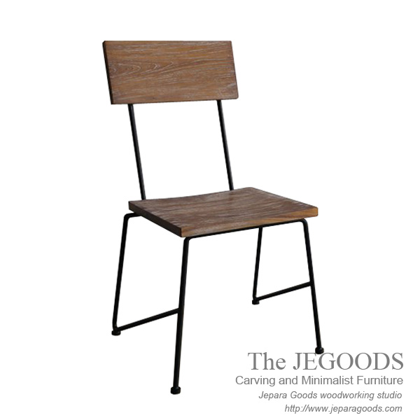rustic industrial chair,mebel kursi kayu besi rustic jepara,jual kursi konsep rustic jati,model furniture pop,jual furniture rustic jepara,model furniture unik pop art jepara,produsen furniture rustic jepara,mebel rastik,cafe rustic,kursi-rustic-chair-white-wash-furniture-rustic-gaya-art-deco-vintage-wild-kursi-model-rustic-white-washed-furniture-jepara