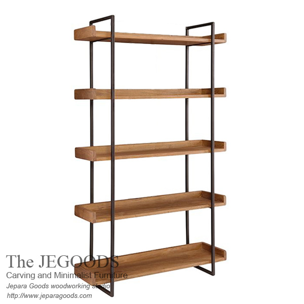 industrial metal rack bookshelf,model rak buku kayu besi jepara,rak buku rustic white wash,jual rak buku konsep rustic,jual mebel konsep rustic jati,model furniture pop,jual furniture rustic jepara,model furniture unik pop art jepara,produsen furniture rustic jepara,mebel rastik,mebel cafe rustic, industrial cabinet rack rustic, industrial metal rack bookshelf,model rak buku kayu besi jepara,rak buku rustic white wash,jual rak buku konsep rustic,jual mebel konsep rustic jati,model furniture pop,jual furniture rustic jepara,model furniture unik pop art jepara,produsen furniture rustic jepara,mebel rastik,mebel cafe rustic, rustic cabinet, rustic wardrobe,rustic rack,rustic bookshelf,rustic furniture metal wood,rak buku rustic white wash,jual lemari konsep rustic,jual mebel rustic jati,model furniture kayu besi,jual furniture rustic jepara,model furniture rustic besi jepara, produsen furniture rustic jepara,mebel rastik,mebel cafe rustic,produsen mebel furniture rustic white wash furnishing jepara manufacturer,rustic furniture kayu besi, rustic furniture, wooden rustic furniture, teak rustic furniture, rustic iron wood furniture, rustic cabinet furniture,iron wood cabinet furniture,rustic home furniture,