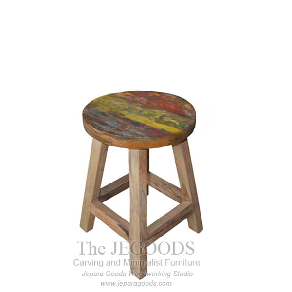 reclaimed stool painted,sell reclaimed stool indonesia, reclaimed vintage iron wood, teak stool reclaimed iron wood, kursi besi kayu,reclaimed rustic furniture iron wood,reclaimed metal stool furniture, model kursi cafe kayu besi jepara,kursi cafe rustic white wash,jual kursi cafe konsep rustic,jual mebel konsep rustic jati,model furniture pop,jual furniture rustic jepara, model furniture unik pop art jepara,produsen furniture rustic jepara, teak reclaimed stool, painted reclaimed furniture,teak reclaimed stool painted, mebel rastik,mebel cafe rustic, reclaimed stool stool rustic, reclaimed metal stool furniture,model kursi cafe kayu besi jepara,kursi cafe rustic white wash, jual kursi cafe konsep rustic,jual mebel konsep rustic jati,model furniture pop,jual furniture rustic jepara,model furniture unik pop art jepara,produsen furniture rustic jepara, mebel rastik,mebel cafe rustic, rustic stool, rustic stool,rustic stool,rustic furniture,rustic furniture metal wood,kursi cafe rustic white wash,jual kursi konsep rustic, jual mebel rustic jati,model furniture kayu besi,jual furniture rustic jepara,model furniture rustic besi jepara, produsen furniture rustic jepara,mebel rastik,mebel cafe rustic, produsen mebel furniture rustic white wash furnishing jepara manufacturer,rustic furniture kayu besi, rustic furniture, wooden rustic furniture, teak rustic furniture, rustic iron wood furniture, rustic stool furniture,iron wood stool furniture,rustic home furniture, vintage rustic metal wood furniture