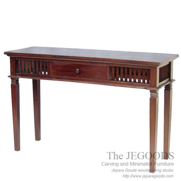 america console table teak,model meja konsol american style,jual desain meja konsol minimalis jati jepara,jepara teak console table,modern contemporary console table,furniture ruang tamu keluarga,furniture mebel jati jepara,meja konsol jati jepara,model meja konsol minimalis kontemporer,meja jati minimalis klasik jati jepara,teak laci console table minimalist contemporary,produsen mebel meja konsol minimalis modern jati jepara,model meja konsol modern kontemporer,jual meja konsol jati minimalis,meja konsul jati ekspor jepara,console table teak minimalist contemporary furniture modern mebel meja konsol jepara murah ekspor, west elm furniture manufacturer,west elm furniture supplier,west elm furniture supply,west elm furniture indonesia, west elm furniture maker, jeparagoods west elm furniture, jegoods mebel west elm furniture, Pottery Barn teak indonesia,Pottery Barn furniture manufacturer,Pottery Barn furniture supplier,Pottery Barn furniture supply,Pottery Barn furniture indonesia, Pottery Barn furniture maker, jeparagoods Pottery Barn furniture, jegoods mebel Pottery Barn furniture, jeparagoods Crate and Barrel furniture, jegoods mebel Crate and Barrel furniture, jegoods mebel Ethan Allen furniture, zara teak furniture, Crate and Barrel furniture manufacturer,Crate and Barrel furniture supplier,Crate and Barrel furniture supply,Crate and Barrel furniture indonesia, Crate and Barrel furniture maker, zara netherlands,zara home furniture, houzz furniture manufacturer,houzz furniture supplier,houzz furniture supply,houzz furniture indonesia, houzz furniture maker, jeparagoods houzz furniture, jegoods mebel houzz furniture, zara home living, jepara goods houzz furniture manufacturer, Ethan Allen furniture manufacturer,Ethan Allen furniture supplier,Ethan Allen furniture supply,Ethan Allen furniture indonesia, Ethan Allen furniture maker, jeparagoods Ethan Allen furniture, teak holland chair,teak netherlands chair, teak furniture holland, teak furniture netherlands, teak retro furniture netherlands,teak scandinavian furniture netherlands,teak vintage furniture netherlands,teak iron furniture netherlands, teak outlet furniture,teak outlet venlo home,teakhouten woonkamer sets,teakhouten meubels voor binnen en buiten, teak meubelen op maat