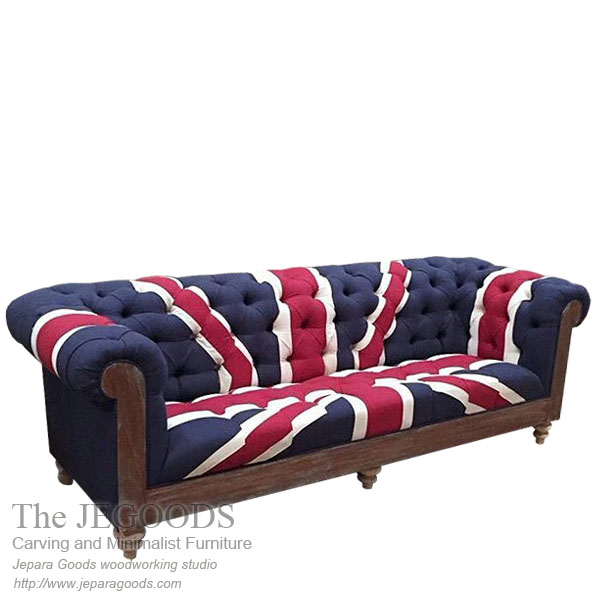union jack sofa chesterfield, sofa seat union jack creative painted furniture style,sofa bendera inggris,Jepara antique mahogany union jack flag painted mebel bendera inggris,union jack furniture jepara, antique painted furniture, antique reproduction furniture, furniture contractor jepara, furniture vintage shabby chic jepara, Indonesia painted furniture at factory price, Jepara antique mahogany union jack flag mebel bendera inggris shabby chic furniture, jepara furniture manufacturer wholesaler, jual furniture jepara, jual mebel bendera inggris, jual mebel jati jepara, kontraktor furniture dari jepara, kontraktor mebel hotel, kontraktor mebel jepara, kontraktor mebel perumahan, union jack flag furniture, union jack furniture jepara, union jack furniture style, vintage shabby chic jepara,antique mahogany creative painted union jack flag style, mid century furniture westelm,mid century modern furniture westelm,manufacture furniture westelm,supply furniture westelm,scandinavia furniture westelm, retro vintage furniture westelm, west elm furniture manufacturer,west elm furniture supplier,west elm furniture supply,west elm furniture indonesia, west elm furniture maker, jeparagoods west elm furniture, jegoods mebel west elm furniture, Pottery Barn teak indonesia,Pottery Barn furniture manufacturer,Pottery Barn furniture supplier,Pottery Barn furniture supply,Pottery Barn furniture indonesia, Pottery Barn furniture maker, jeparagoods Pottery Barn furniture, jegoods mebel Pottery Barn furniture, jeparagoods Crate and Barrel furniture, jegoods mebel Crate and Barrel furniture, jegoods mebel Ethan Allen furniture, zara teak furniture, Crate and Barrel furniture manufacturer,Crate and Barrel furniture supplier,Crate and Barrel furniture supply,Crate and Barrel furniture indonesia, Crate and Barrel furniture maker, zara netherlands,zara home furniture, houzz furniture manufacturer,houzz furniture supplier,houzz furniture supply,houzz furniture indonesia, houzz furniture maker, jeparagoods houzz furniture, jegoods mebel houzz furniture, zara home living, jepara goods houzz furniture manufacturer, Ethan Allen furniture manufacturer