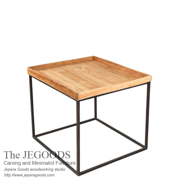 iron wire frameside table,meja kayu besi kawat jepara,furniture manufacturer jepara indonesia,jual kursi konsep rustic jati,model furniture pop,jual furniture rustic jepara,model furniture unik pop art jepara,produsen furniture rustic jepara,mebel rastik,cafe rustic,nakas-powder-coated-metal-furniture-rustic-gaya-industrial-steel-wild-side-table-model-rustic-kayu-besi-metal-legs-furniture-jepara-goods,industrial vintage furniture Jepara rustic furniture style, industrial rustic furniture iron wood, ethnic furniture jepara, furniture ethnic antik, jual mebel ethnik, jual mebel antik etnik, rustic furniture jati model kayu besi modern kontemporer,rustic furniture kayu besi kontemporer jati jepara,produsen rustic furniture jati kayu besi kualitas ekspor,rustic furniture kayu besi, meja kayu besi jepara,jepara rustic industrial iron wood furniture craftsman, rustic iron wood jepara goods,indonesia rustic furniture,sell rustic iron wood jepara,jual meja cafe kayu besi,model meja restoran kayu besi,harga meja cafe kayu besi, kursi rustic kaki besi jepara,meja kayu kaki besi,furniture kayu dan besi jepara,model desain industrial furniture jepara,mebel rustic kayu besi jepara, kayu lama furniture jepara, furniture kayu recycle besi jepara, kursi meja cafe industrial vintage jepara, stainless steel furniture jepara, furniture stainless steel,jual mebel stainless steel, stainless steel jepara goods,metal stainless jepara, mebel rustic stainless steel, produsen mebel stainless steel,jepara goods stainless steel, kayu lama furniture inedonesia, indonesia stainless steel furniture,powder coating furniture jepara, rustic furniture indonesia,industrial vintage jepara goods, industrial vintage indonesia furniture, old wood furniture indonesia, old wood furniture jepara, old wood jepara goods