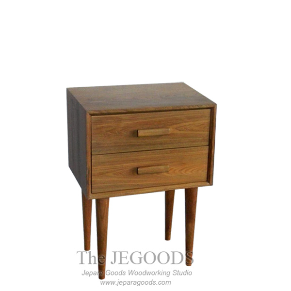 teak pencil retro drawer,pencil nighstand,pencil side table,teak retro side table,teak furniture jepara retro scandinavia drawer nighstand,nakas retro vintage,teak retro nighstand jepara,teak scandinavia nighstand, jepara goods retro furniture,jepara retro scandinavia danish,furniture retro danish jepara,model nakas retro vintage,model meja nakas retro scandinavia, model nakas gaya retro scandinavia,1950 retro sidetable,buy teak side table,retro side table, teak side table low price, grade A teak side table, indonesia furniture, teak furniture, teak side table, retro side table,teak vintage side table,vintage side table, retro teak sidetable,