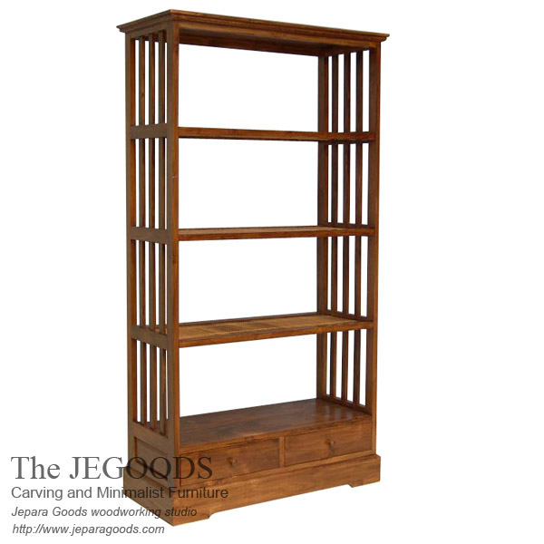 teak rack,teak bookshelf,teak minimalist jepara furniture,model rak buku simple minimalis,rak buku tangga,stair bookcase,rak buku model tangga minimalis jati,model desain rak buku modern minimalis,bookcase modern minimalist contemporary,open book case teak,teak jepara furniture,furniture minimalis modern kayu jati jepara,mebel jati minimalis modern jepara,model furnitur rak buku minimalis modern,bookshelf rack teak minimalist furniture manufacturer jepara exporter,indonesia teak manufacturer exporter,model rak buku jati asli jepara,rak buku silang teak minimalist bookshelf modern contemporary