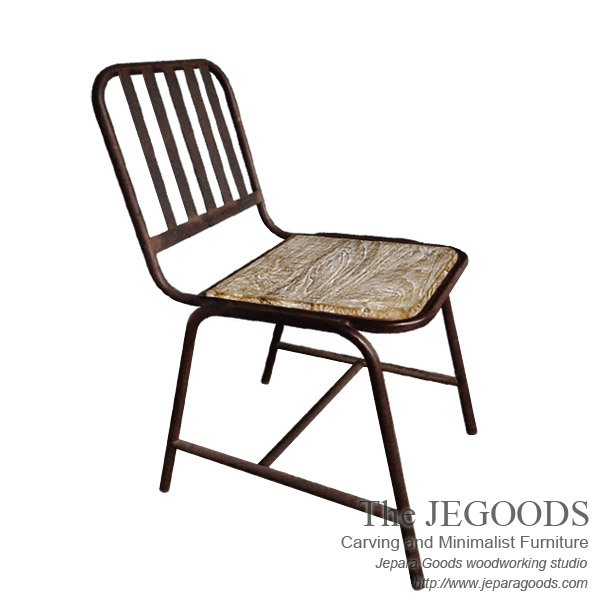 rustic industrial iron wood chair,rustic industrial chair,mebel kursi kayu besi rustic jepara,jual kursi rustic jati,model furniture rustic,jual furniture rustic jepara,model furniture unik pop art jepara, produsen furniture rustic jepara,mebel rastik,kursi cafe rustic,kursi-rustic-chair-white-wash-furniture-rustic-gaya-art-deco-vintage, rustic furniture jepara, kuri cafe kayu besi,model kursi kayu besi,jual kursi kayu besi,produsen mebel cafe kayu besi, kursi kayu besi,kursi makan kayu besi,industrial iron wood chair,metal wood rustic chair, iron wood chair,kursi besi kayu jepara,furniture manufacturer jepara indonesia,jual kursi rustic jati,model furniture pop rustic,kursi rustic vintage, jual furniture rustic jepara,model furniture unik besi jepara,produsen furniture rustic jepara,mebel rastik,cafe rustic,rustic chair iron wood, rustic chair furniture metal wood,harga kursi rustic,model kursi rustic, rustic kayu besi metal legs furniture jepara goods, rustic chair furniture, urban rustic chair scandinavia furniture,metal wood chair furniture indonesia, industrial vintage furniture Jepara rustic furniture style, industrial rustic furniture iron wood, ethnic furniture jepara, furniture ethnic antik, jual mebel ethnik, jual mebel antik etnik, rustic furniture jati model kayu besi modern kontemporer,rustic furniture kayu besi kontemporer jati jepara, produsen rustic furniture jati kayu besi kualitas ekspor,rustic furniture kayu besi, kursi kayu besi jepara,jepara rustic industrial iron wood furniture craftsman, produsen kursi tolix jepara,jual mebel kayu besi jepara,finishing powder coating jepara,jepara industrial furniture manufacturer, mebel besi kayu furniture jepara, kursi cafe kayu besi,kursi cafe besi industrial,industrial furniture jepara,industrial furniture vintage jepara, model kursi cafe bistro industrial kayu besi,mebel kayu besi jepara,produsen mebel industrial besi metal powder coating, kursi cafe hairpin chair,kursi cafe kayu besi,kursi cafe besi industrial,industrial furniture jepara,industrial furniture vintage jepara, model kursi cafe bistro industrial kayu besi,mebel kayu besi jepara,produsen mebel industrial besi metal powder coating, kursi cafe kayu besi, kursi cafe besi industrial,industrial furniture jepara,industrial furniture vintage jepara,model kursi cafe bistro industrial kayu besi,mebel kayu besi jepara, produsen mebel industrial besi metal powder coating, kursi cafe pipa besi kayu,kursi cafe kayu besi,kursi cafe besi industrial,industrial furniture jepara, industrial furniture vintage jepara,model kursi cafe bistro industrial kayu besi,mebel kayu besi jepara,produsen mebel industrial besi metal powder coating, kursi sofa kayu besi,kursi sofa besi industrial,kursi sofa industrial furniture jepara,kursi sofa industrial furniture vintage,kursi sofa model kayu besi, kursi sofa model kayu besi, kursi tamu gaya industrial besi kayu,kursi vintage kayu besi jepara,kursi sofa besi kombinasi kayu, rustic iron wood jepara goods,indonesia rustic furniture,sell rustic iron wood jepara,jual meja cafe kayu besi,model meja restoran kayu besi,harga meja cafe kayu besi, kursi rustic kaki besi jepara,meja kayu kaki besi,furniture kayu dan besi jepara,model desain industrial furniture jepara,mebel rustic kayu besi jepara, kayu lama furniture jepara, furniture kayu recycle besi jepara, kursi meja cafe industrial vintage jepara, stainless steel furniture jepara, furniture stainless steel,jual mebel stainless steel, stainless steel jepara goods,metal stainless jepara, mebel rustic stainless steel, produsen mebel stainless steel,jepara goods stainless steel, kayu lama furniture inedonesia, indonesia stainless steel furniture,powder coating furniture jepara, rustic furniture indonesia,industrial vintage jepara goods, industrial vintage indonesia furniture, old wood furniture indonesia, old wood furniture jepara, old wood jepara goods