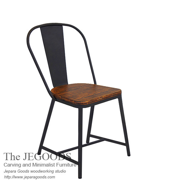 rustic industrial iron wood chair,rustic industrial chair,mebel kursi kayu besi rustic jepara,jual kursi rustic jati,model furniture rustic,jual furniture rustic jepara,model furniture unik pop art jepara, produsen furniture rustic jepara,mebel rastik,kursi cafe rustic,kursi-rustic-chair-white-wash-furniture-rustic-gaya-art-deco-vintage, rustic furniture jepara, kuri cafe kayu besi,model kursi kayu besi,jual kursi kayu besi,produsen mebel cafe kayu besi, kursi kayu besi,kursi makan kayu besi,industrial iron wood chair,metal wood rustic chair, iron wood chair,kursi besi kayu jepara,furniture manufacturer jepara indonesia,jual kursi rustic jati,model furniture pop rustic,kursi rustic vintage, jual furniture rustic jepara,model furniture unik besi jepara,produsen furniture rustic jepara,mebel rastik,cafe rustic,rustic chair iron wood, rustic chair furniture metal wood,harga kursi rustic,model kursi rustic, rustic kayu besi metal legs furniture jepara goods, rustic chair furniture, urban rustic chair scandinavia furniture,metal wood chair furniture indonesia, industrial vintage furniture Jepara rustic furniture style, industrial rustic furniture iron wood, ethnic furniture jepara, furniture ethnic antik, jual mebel ethnik, jual mebel antik etnik, rustic furniture jati model kayu besi modern kontemporer,rustic furniture kayu besi kontemporer jati jepara, produsen rustic furniture jati kayu besi kualitas ekspor,rustic furniture kayu besi, kursi kayu besi jepara,jepara rustic industrial iron wood furniture craftsman, produsen kursi tolix jepara,jual mebel kayu besi jepara,finishing powder coating jepara,jepara industrial furniture manufacturer, mebel besi kayu furniture jepara, kursi cafe kayu besi,kursi cafe besi industrial,industrial furniture jepara,industrial furniture vintage jepara, model kursi cafe bistro industrial kayu besi,mebel kayu besi jepara,produsen mebel industrial besi metal powder coating, kursi cafe hairpin chair,kursi cafe kayu besi,kursi cafe besi industrial,industrial furniture jepara,industrial furniture vintage jepara, model kursi cafe bistro industrial kayu besi,mebel kayu besi jepara,produsen mebel industrial besi metal powder coating, kursi cafe kayu besi, kursi cafe besi industrial,industrial furniture jepara,industrial furniture vintage jepara,model kursi cafe bistro industrial kayu besi,mebel kayu besi jepara, produsen mebel industrial besi metal powder coating, kursi cafe pipa besi kayu,kursi cafe kayu besi,kursi cafe besi industrial,industrial furniture jepara, industrial furniture vintage jepara,model kursi cafe bistro industrial kayu besi,mebel kayu besi jepara,produsen mebel industrial besi metal powder coating, kursi sofa kayu besi,kursi sofa besi industrial,kursi sofa industrial furniture jepara,kursi sofa industrial furniture vintage,kursi sofa model kayu besi, kursi sofa model kayu besi, kursi tamu gaya industrial besi kayu,kursi vintage kayu besi jepara,kursi sofa besi kombinasi kayu, rustic iron wood jepara goods,indonesia rustic furniture,sell rustic iron wood jepara,jual meja cafe kayu besi,model meja restoran kayu besi,harga meja cafe kayu besi, kursi rustic kaki besi jepara,meja kayu kaki besi,furniture kayu dan besi jepara,model desain industrial furniture jepara,mebel rustic kayu besi jepara, kayu lama furniture jepara, furniture kayu recycle besi jepara, kursi meja cafe industrial vintage jepara, stainless steel furniture jepara, furniture stainless steel,jual mebel stainless steel, stainless steel jepara goods,metal stainless jepara, mebel rustic stainless steel, produsen mebel stainless steel,jepara goods stainless steel, kayu lama furniture inedonesia, indonesia stainless steel furniture,powder coating furniture jepara, rustic furniture indonesia,industrial vintage jepara goods, industrial vintage indonesia furniture, old wood furniture indonesia, old wood furniture jepara, old wood jepara goods, mid century furniture westelm,mid century modern furniture westelm,manufacture furniture westelm,supply furniture westelm,scandinavia furniture westelm, retro vintage furniture westelm, west elm furniture manufacturer,west elm furniture supplier,west elm furniture supply,west elm furniture indonesia, west elm furniture maker, jeparagoods west elm furniture, jegoods mebel west elm furniture, Pottery Barn teak indonesia,Pottery Barn furniture manufacturer,Pottery Barn furniture supplier,Pottery Barn furniture supply,Pottery Barn furniture indonesia, Pottery Barn furniture maker, jeparagoods Pottery Barn furniture, jegoods mebel Pottery Barn furniture, jeparagoods Crate and Barrel furniture, jegoods mebel Crate and Barrel furniture, jegoods mebel Ethan Allen furniture, zara teak furniture, Crate and Barrel furniture manufacturer,Crate and Barrel furniture supplier,Crate and Barrel furniture supply,Crate and Barrel furniture indonesia, Crate and Barrel furniture maker, zara netherlands,zara home furniture, houzz furniture manufacturer,houzz furniture supplier,houzz furniture supply,houzz furniture indonesia, houzz furniture maker, jeparagoods houzz furniture, jegoods mebel houzz furniture, zara home living, jepara goods houzz furniture manufacturer, Ethan Allen furniture manufacturer,Ethan Allen furniture supplier,Ethan Allen furniture supply,Ethan Allen furniture indonesia, Ethan Allen furniture maker, jeparagoods Ethan Allen furniture, teak holland chair,teak netherlands chair, teak furniture holland, teak furniture netherlands, teak retro furniture netherlands,teak scandinavian furniture netherlands,teak vintage furniture netherlands,teak iron furniture netherlands, teak outlet furniture,teak outlet venlo home,teakhouten woonkamer sets,teakhouten meubels voor binnen en buiten, teak meubelen op maat